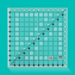 Creative Grids 12,5 x 12,5 Inch
