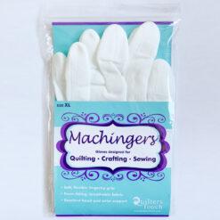Machingers Quiltinghandschuhe