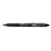 Frixion Pen Clicker schwarz