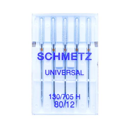 Schmetz Universal Nadeln