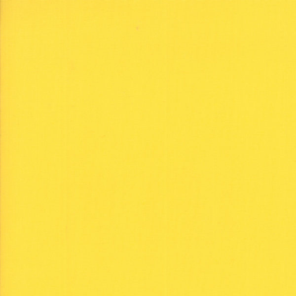 Moda Bella Solids Yellow