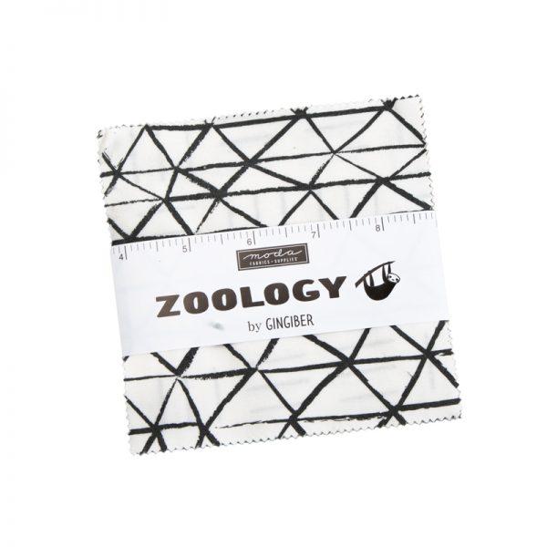 Moda Zoology