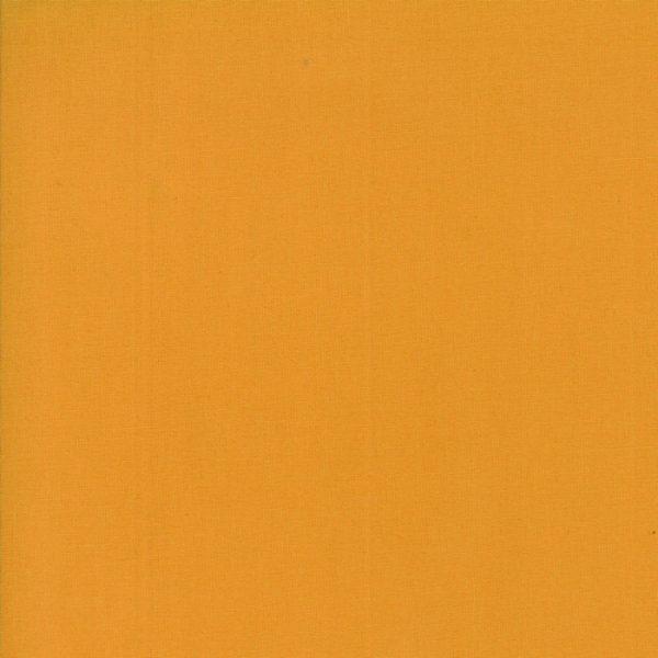Moda Bella Solids Golden Wheat