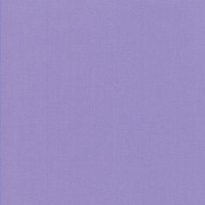 Moda Bella Solids Amelia Lavender