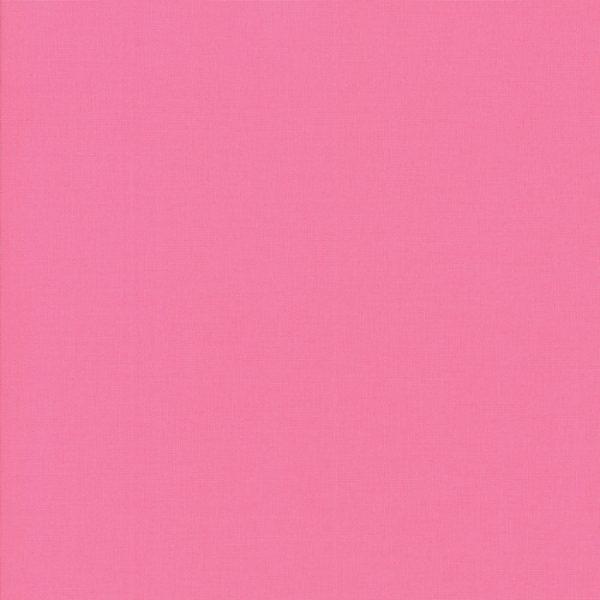 Moda Bella Solids 30s Pink