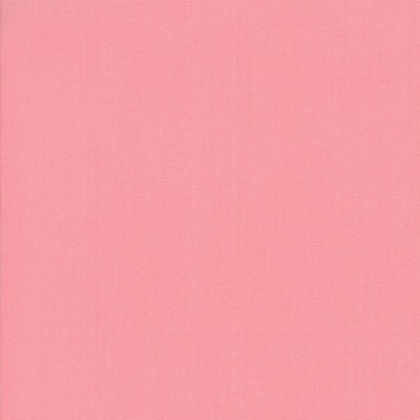 Moda Bella Solids Pink