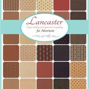 Moda Lancaster