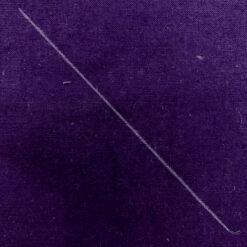 Clover Markierstift weiß