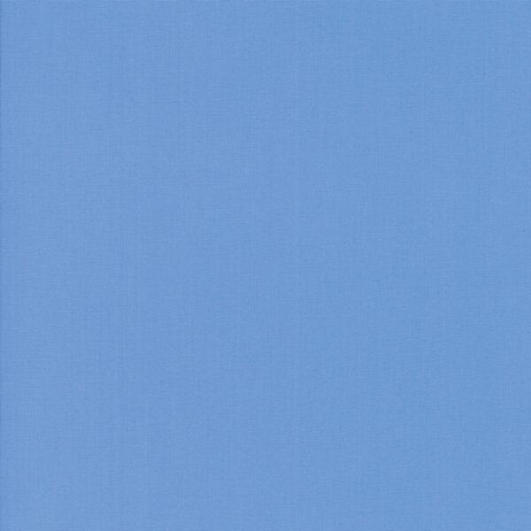 Moda Bella Solids 30s Blue