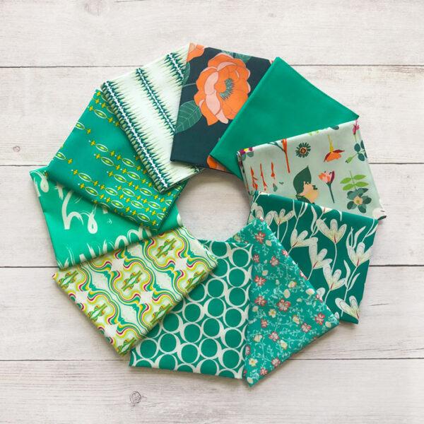 Art Gallery Fabrics Color Master