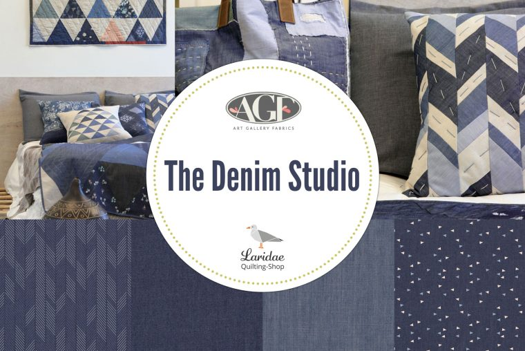 swatchpage-agf-denim-studio
