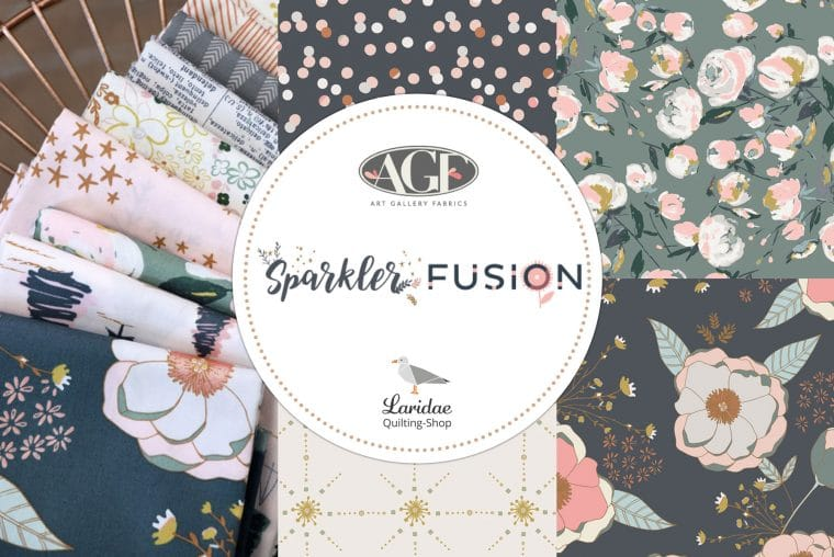 swatchpage-agf-sparkler-fusion