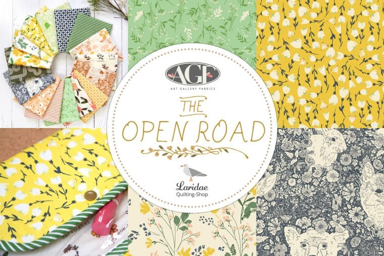 swatchpage-agf-theopenroad