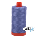Aurifil 50 Dusty Blue Violet