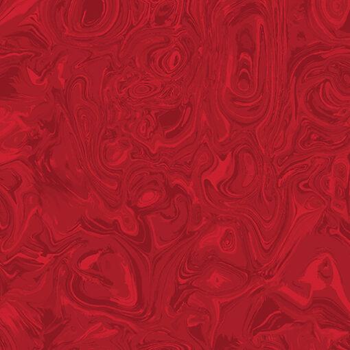 Marbella 1714-20 Ruby