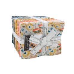 Moda Cider Fat Quarter-Bundle