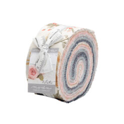 "Moda Jelly Roll ""Daybreak"""