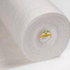 Volumenvlies 279 Cotton-Mix