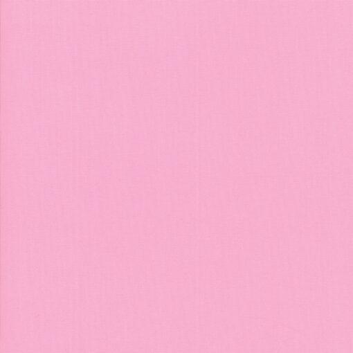 Moda Bella Solids Amelia Pink