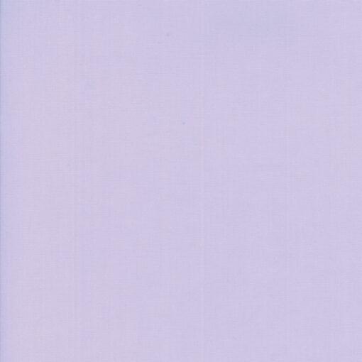 Moda Bella Solids Lavender