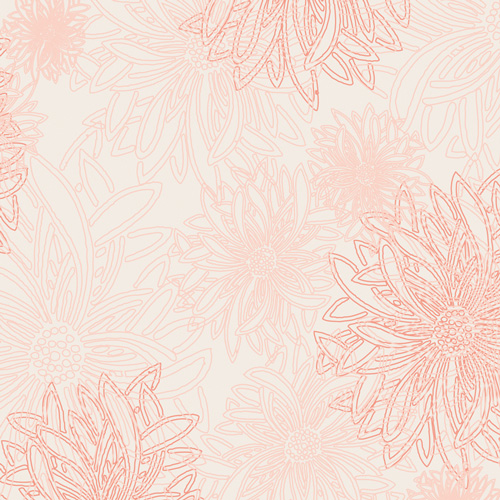 "AGF Floral Elements ""Ballerina"""
