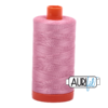 Aurifil 50 2430 Antique Rose