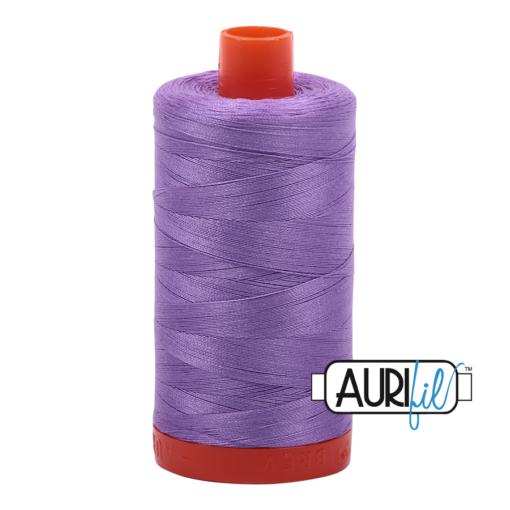 Aurifil 50 2520 Violet