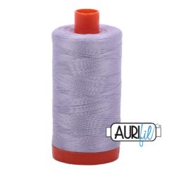 Aurifil 50 2560 Iris