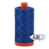 Aurifil 50 2735 Medium Blue