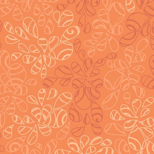 "AGF Nature Elements ""Orange Peel"""