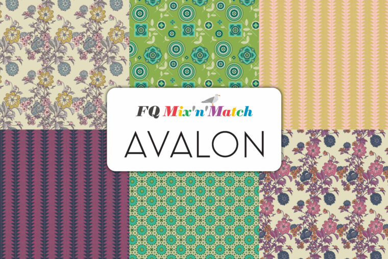 swatchpage-avalon-freespirit