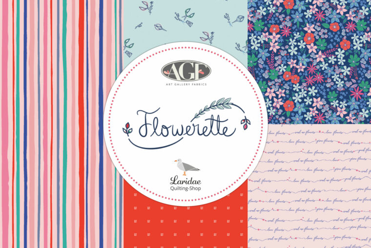 swatchpage-flowerette-agf