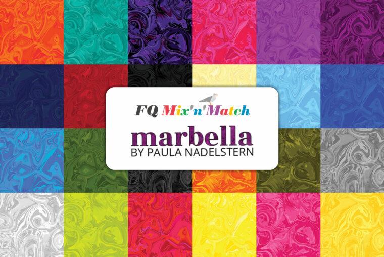 swatchpage-marbella-bernatex