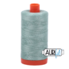 Aurifil 50 2845 Light Juniper
