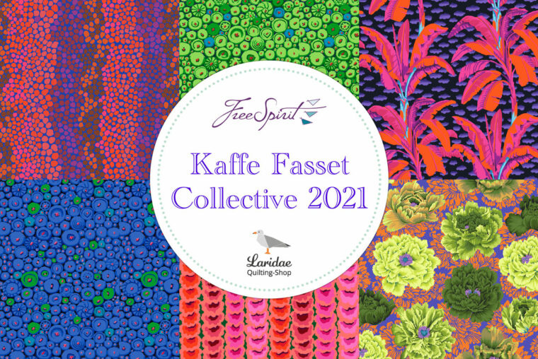 swatchpage-kaffefasset-collective-1800x1200