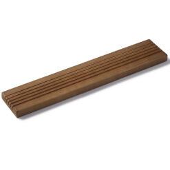 Prym Ruler-Rack