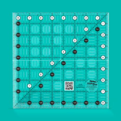 Creative Grids 8,5 Inch Square
