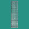 Creative grids 61,5 x 16,5 cm