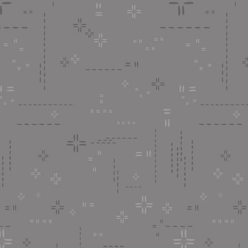 Art Gallery Fabrics Decostitch Elements Granite