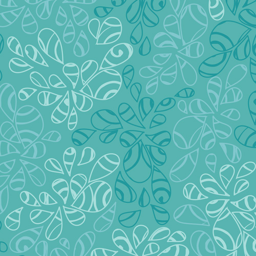 Art Gallery Fabrics Nature Elements Ocean Breeze