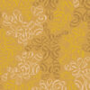 Art Gallery Fabrics Natural Elements Antique Gold