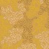 Art Gallery Fabrics Natural Elements Antique Gold
