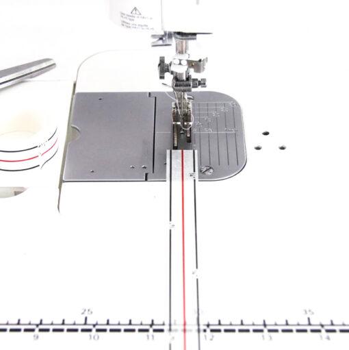 Diagonal Seam Tape von Cluck Cluck Sew