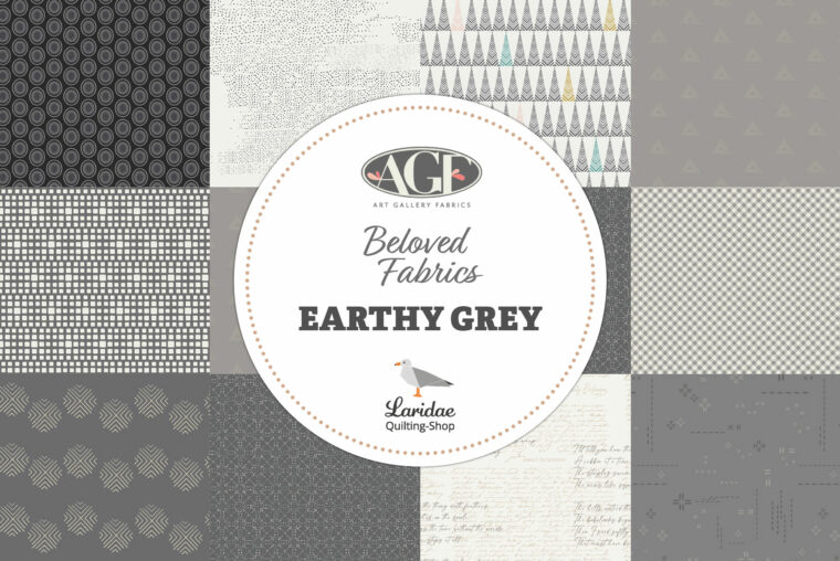 swatchpage-agf-earthy-grey
