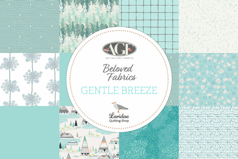 swatchpage-agf-gentle-breeze