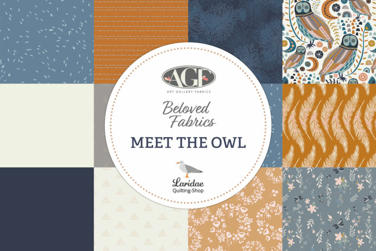 swatchpage-agf-meet-the-owl