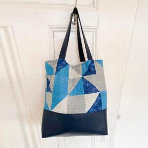 Tasche für Claudia