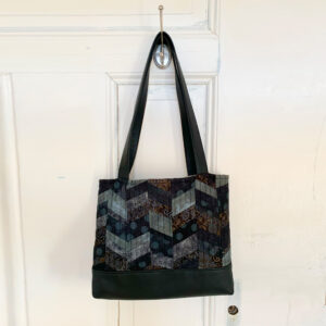Tasche für Susanne