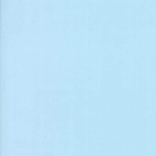 Moda Bella Solids Pastel Blue