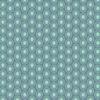 Art Gallery Fabrics Oval Elements Vintage Blue